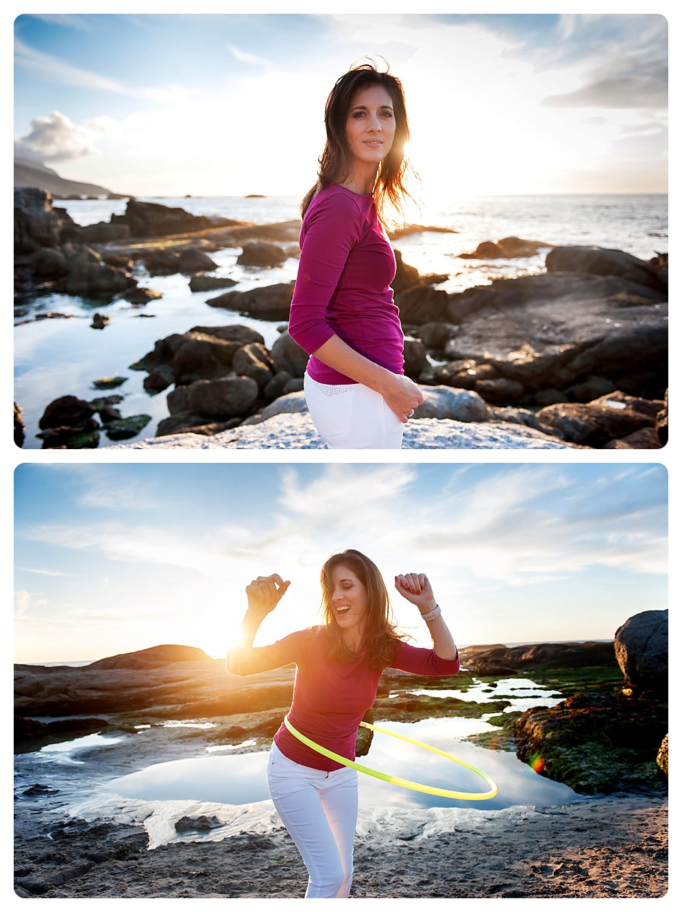 cape town event photography business branding profile portraits-009